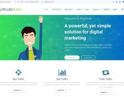 PLUGRUSH.COM