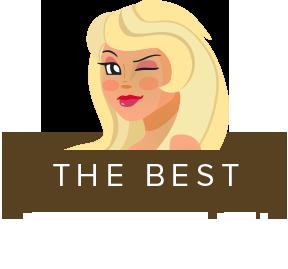 The Best Porno